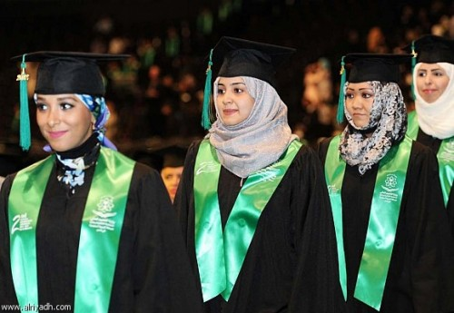 The West's Illegitimate Fight for Muslim Women's Educational Rights